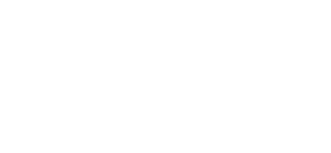 Michael's On Mulberry logo